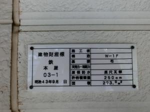 Cimg2918