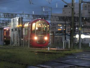 Cimg4398
