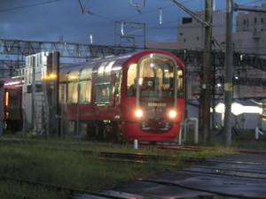 Cimg4399