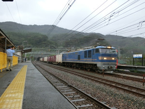 Cimg4615