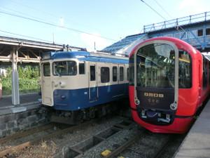 Cimg2526